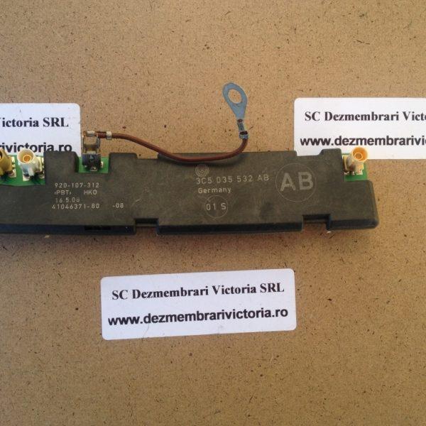 amplificator-antena-vag-3c5035532ab-3c5-035-532-ab-e82082beed9e03b255-0-0-0-0-0