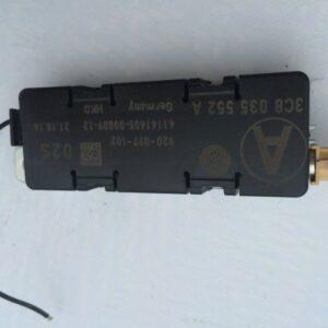 amplificator-antena-vw-passat-cc-2016-3c8035552a-cff0e29005ee890434-0-0-0-0-0