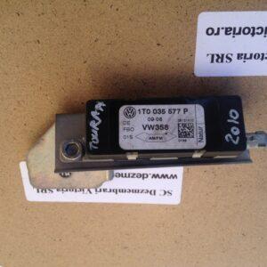 amplificator-antena-vw-touran-2010-1t0035557p-1t0-47c5e2cc3250022cb8-0-0-0-0-0