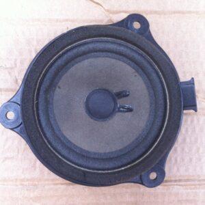 boxa-audio-audi-a6-cod-4f0035411-bf1b01d07a1b0183a6-0-0-0-0-0