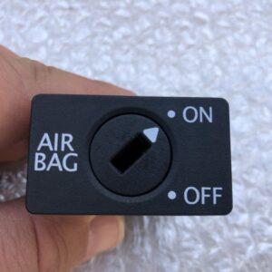 buton-airbag-pasager-on-off-vw-sharan-7n-din-2017-2e80af120ef28f5900-0-0-0-0-0