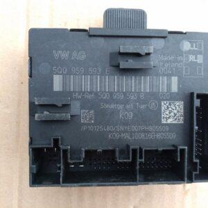 calculator-confort-stanga-fata-vw-arteon-cf9ecf09a9f70737ce-0-0-0-0-0_640x480