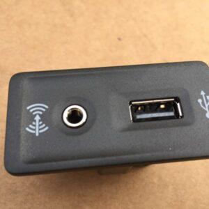 conector-usb-aux-vw-passat-b8-5g0035222-5g0-035-484e351044b082592c-0-0-0-0-0