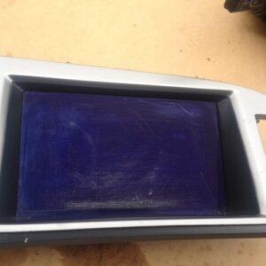 display-audi-a6-4f-facelift-din-2009-cod-1eed11795f0d082d48-0-0-0-0-0