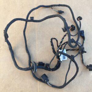 instalatie-electrica-senzori-bara-spate-audi-q5-fd040f0eefd40416c2-0-0-0-0-0
