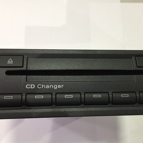 magazie-cd-uri-audi-a3-s-line-facelift-din-2011-f8c06537081e015c6a-0-0-0-0-0