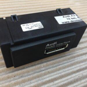 modul-interfata-audi-a3-8v-8v0035736-8v0-035-736-008cdf11f7260590df-0-0-0-0-0