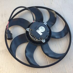 ventilator-electroventilator-racire-vw-passat-b8-31cb0f0d65090dd292-0-0-0-0-0