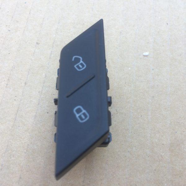 buton-blocare-deblocare-usi-vw-passat-b8-c0d4f4ff7104063748-0-0-0-0-0
