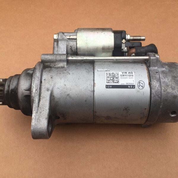 electromotor-vw-tiguan-2018-02m-911-024-b-cc4b2f1414398d882f-0-0-0-0-0