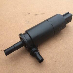 motoras-pompita-vas-lichid-parbriz-vw-golf-7-6r0-b2eecf151ba9094f4f-0-0-0-0-0