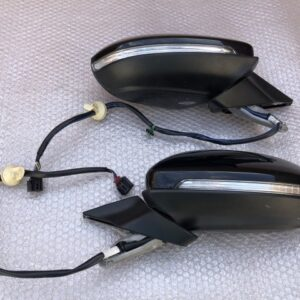 oglinda-oglinzi-rabatabile-electric-vw-golf-7-d3bc0f1320db090bc6-0-0-0-0-0