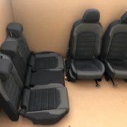 scaune-si-banchete-material-textil-vw-golf-7-00511f13171384f888-0-0-0-0-0