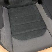 scaune-si-banchete-material-textil-vw-golf-7-0e3d8f1317150b9ce4-0-0-0-0-0