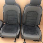scaune-si-banchete-material-textil-vw-golf-7-d0878f1317140b1c9b-0-0-0-0-0