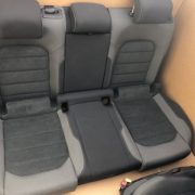 scaune-si-banchete-material-textil-vw-golf-7-fc979f1317148fb99b-0-0-0-0-0