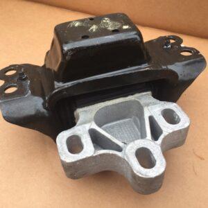 tampon-suport-motor-vw-tiguan-2-0-tdi-dfc-104ecf14147606c5e9-0-0-0-0-0