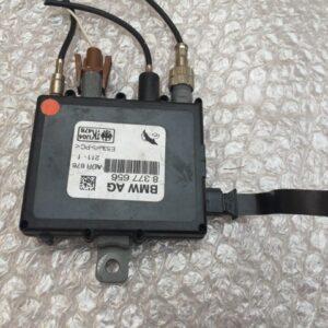 amplificator-antena-bmw-x5-e53-8377656-f3c75f17988d059752-0-0-0-0-0