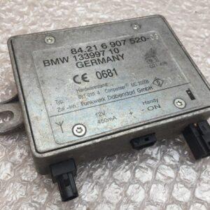 amplificator-antena-radio-bmw-x5-e53-84216907520-51fd8f1798e28f21b1-0-0-0-0-0