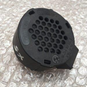 buzzer-senzori-parcare-bmw-x5-e53-662169081022-40201f17989e8c5ec4-0-0-0-0-0