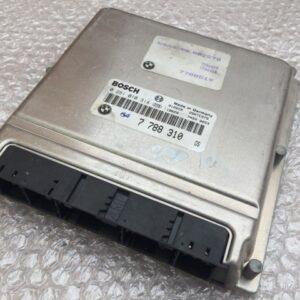 calculator-motor-ecu-bmw-x5-e53-2-0-tdi-7788310-78dbaf17990a833fe7-0-0-0-0-0