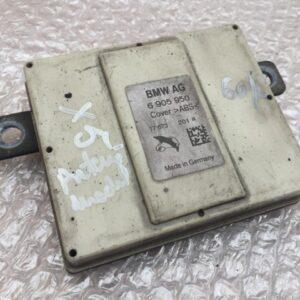 modul-antena-bmw-x5-e53-6905950-d6e98f1799590c1f2f-0-0-0-0-0