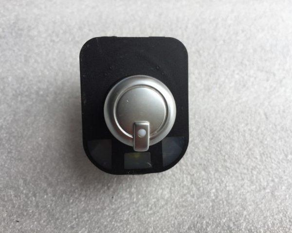 buton-reglaj-oglinzi-audi-a6-4g-4g0-959-565-631f3f1964ed89fafe-0-0-0-0-0