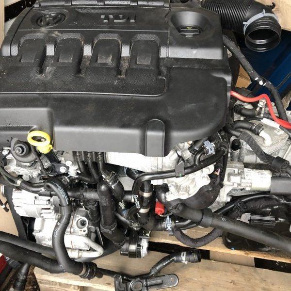 capac-motor-protectie-vw-sharan-2019-7-locuri-fec14f1a25c7890113-0-0-0-0-0