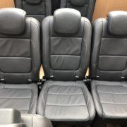 interior-complet-piele-vw-sharan-7n-din-2019-7-ba567f1bd1a90582b7-0-0-0-0-0