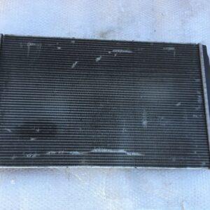 radiator-vw-passat-b6-1k0121253h-1k0-121-253-h-ae83cf21c95600e612-0-0-0-0-0