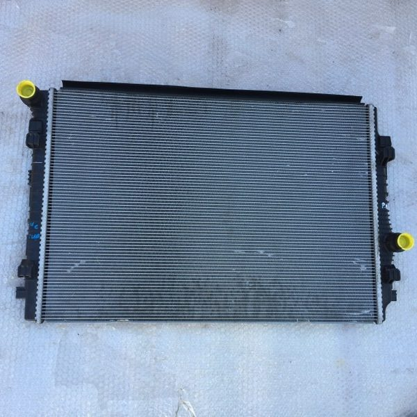 radiator-vw-passat-b8-5q0121251en-5q0-121-251-en-920d7f2192bf03ca9a-0-0-0-0-0