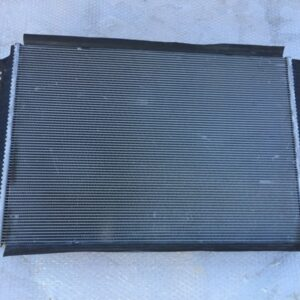 radiator-vw-tiguan-3c0145805r-3c0-145-805-r-04ee7f21d16e08e0ca-0-0-0-0-0