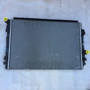 radiator-vw-tiguan-5q0121251en-5q0-121-251-en-920d7f2192bf03ca9a-0-0-0-0-0