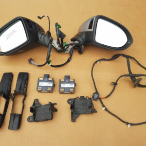 kit-complet-side-assist-si-oglinzi-rabatabile-7734ff50aaaa8880cf-0-0-0-0-0