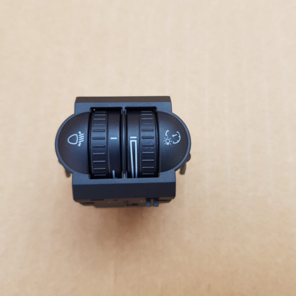 buton-intensitate-lumini-vw-jetta-2016-5c6941333a-6be88f56a4ee894820-0-0-0-0-0