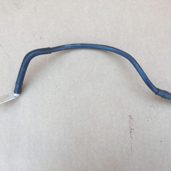 cablu-borna-minus-seat-alhambra-2-vw-sharan-7n-ef4a4f5aa6380d9eb2-0-0-0-0-0