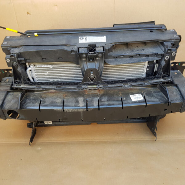 radiator-vw-jetta-facelift-2016-2-0-tdi-1km121253-53b23f5a33ed86ea8e-0-0-0-0-0