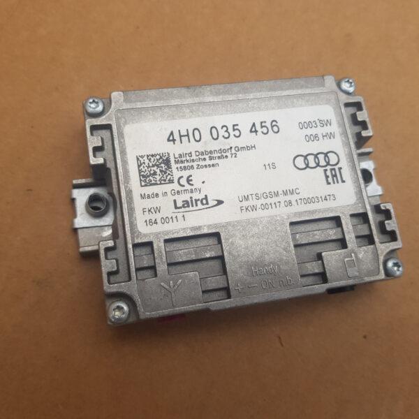 amplificator-antena-vw-passat-b8-4h0035456-4h0-f35b2f7086f40cb0aa-0-0-0-0-0