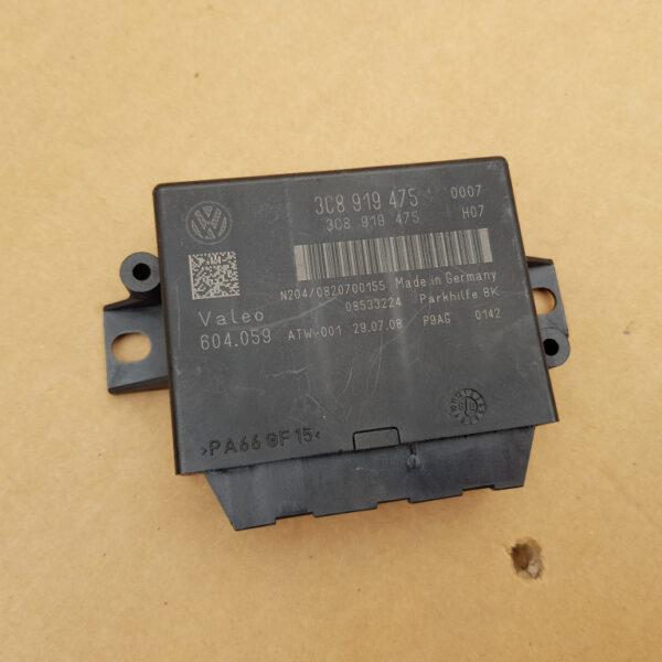 calculator-senzori-parcare-vw-passat-b6-3c8919475-8c246f7087f708f39d-0-0-0-0-0