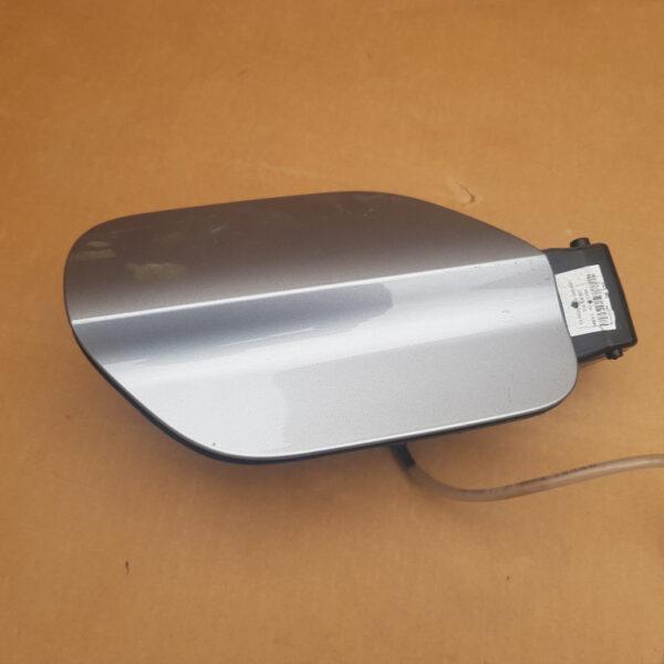 capac-usita-rezervor-vw-passat-b8-combi-3g9809857-4f576f70864a85a3f4-0-0-0-0-0