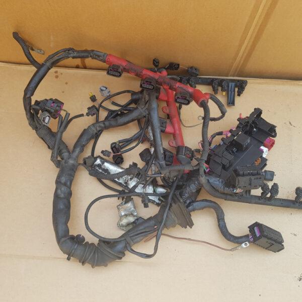 instalatie-electrica-motor-audi-a4-b8-3-2-fsi-cala-3b772f72dd52002bc6-0-0-0-0-0