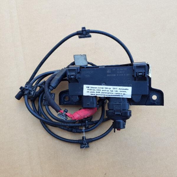 modul-easy-open-cu-antene-haion-electric-vw-02b6df72eff584e734-0-0-0-0-0