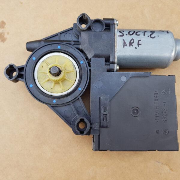 motoras-macara-geam-dreapta-fata-skoda-octavia-2-b2a0bf7237bd8cab31-0-0-0-0-0 (1)