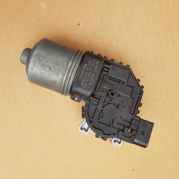 motoras-stergatoare-fata-audi-a4-b6-b7-8e1955119-23dc3f7096dd0ca339-0-0-0-0-0