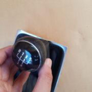 nuca-schimbator-manual-in-5-trepte-cu-manson-vw-6ec80f75ab488bc8e9-0-0-0-0-0