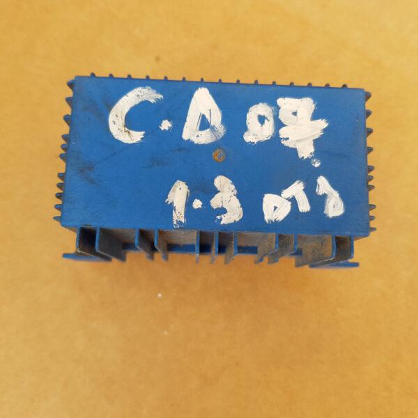 releu-bujii-opel-corsa-d-1-3-gm55557760-55557760-2db5af7265660a71df-0-0-0-0-0