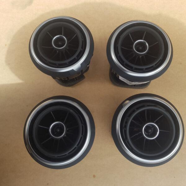 set-guri-grile-ventilatie-audi-a3-8v-8v0820901-26c07f71a0b189dda1-0-0-0-0-0