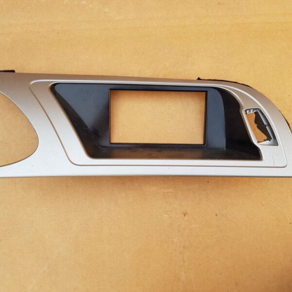 trim-ornament-display-navigatie-audi-a4-b8-0c862f7253e48b53f1-0-0-0-0-0