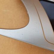 trim-ornament-display-navigatie-audi-a4-b8-2ea58f7253e6007e37-0-0-0-0-0
