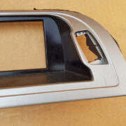 trim-ornament-display-navigatie-audi-a4-b8-5d931f7253e508ab43-0-0-0-0-0